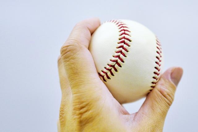 投球フォームの修正は親子で取り組もう